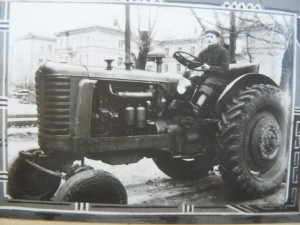 P1190282