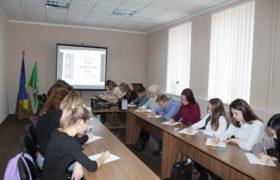 Радіодиктант національної єдності до Дня української писемності та мови