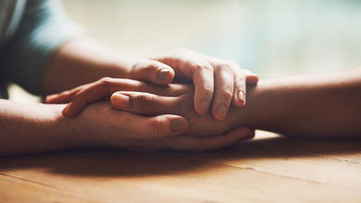 """Година спілкування """"Суїцид: як розпізнати небезпеку?""""до Всесвітнього дня запобігання самогубствам"""